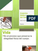 Tema 10 Aspectos Medico Legales.ppt