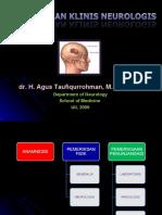 1011 saraf (07) Pemeriksaan Neuro