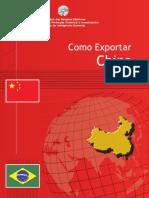 cexchina.pdf