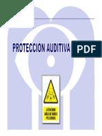 Formacion_Auditiva_Medop