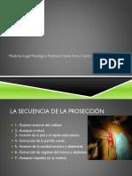 Tema 16-1Practica de autopsia.pptx