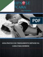 GUIA-PRÁTICO-DO-TREINAMENTO-HIPNOSE-NA-CAMA-PARA-HOMENS.pdf