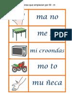 Tarjetas-Sílabas-3 imp.pdf
