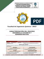 Inf. Laboratorio(Relacion Presion Volumen y Temperatura) 2018