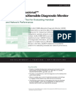 56032782-Qxdm-Professionaltm-Qualcomm-Extensible-Diagnostic-Monitor.pdf