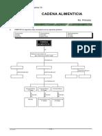 CADENA ALIMENTICIA-ECOSISTEMA.PDF