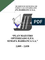 semapa_barranca_1quin.pdf