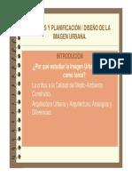 10_Presentaci_n_Imagen.pdf