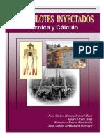 Micropilotes-inyectados_-Segunda-Edición.pdf