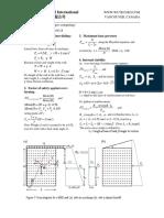 Esquemas de definición - Formulación calculo MME (MSEW)