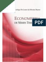 Econometria de Séries Temporais.pdf