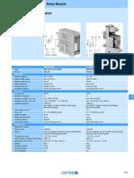 268327_gb_Relay.pdf