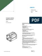 ADVU_16_10_P_A_gb.pdf
