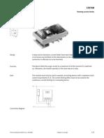 150768_gb_StartingCurrentLimiter.pdf