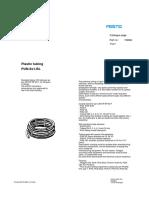 PUN_6x1_gb.pdf