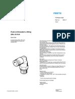 QSL_G18_6_gb.pdf