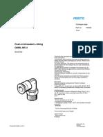 QSML_M5_4_gb.pdf