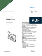 CPV10_M1H_5LS_M7_gb.pdf