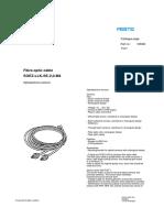 SOEZ_LLK_SE_2_M4_gb.pdf