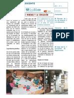 octavo_boletin.pdf
