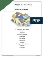 68314880-Construction-Batiment.pdf
