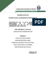 Protocolo de Investigacion Biocombustibles Terminado (1)