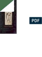 Owen Davies-Grimoires_A History of Magic Books-Oxford University Press,USA(20.