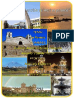 Tacna Indixe