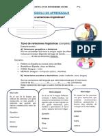 MÓDULO DE APRENDIZAJE.docx