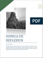 3.Sismica de Reflexion