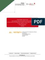Redalyc.Hueco grabado menos tóxico mediante film de fotopolímero.pdf