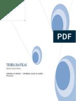 Apostila de Teoria das Filas v.022012.pdf