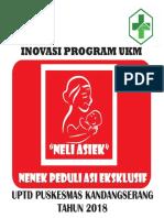 Puskes Kanser 16 PDF