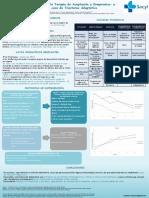 49. Protocolo breve basado en la Terapia de Aceptacion y Compromiso.pdf