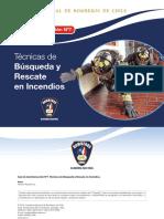 2314 Guia Busq Rescate