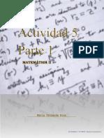 Actividad 5 1 RIOS