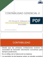 CG 01 SET 18.pptx
