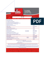 AC 5i (1).pdf