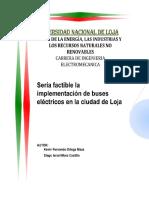Guia Proyectos, Informes, Artículos y Ponencia Inv. Formativa.docx