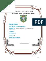 QUE-SON-LAS-ÁREAS-NATURALES-PROTEGIDAS-Y-COMO-SE-ESTABLECEN.docx