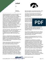 KF ill pre.pdf