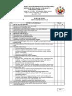 Daftar_Tilik_Check_List_Mengganti_Verban.pdf
