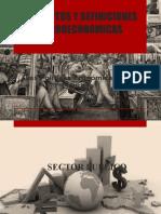 Macroeconomía (3)