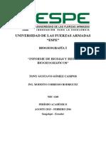 Biomas_y_Reinos_Biogeograficos.docx