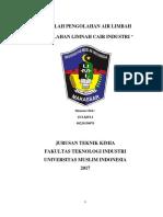 MAKALAH_PENGOLAHAN_LIMBAH.docx