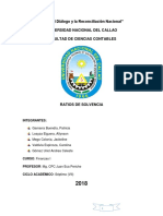 RATIOS-FINALIZADO.docx