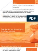 ms-brain-health-slides-for-presentation-to-hcps-apr16.pptx