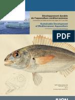 Development Mediteranea Aqua Cultures