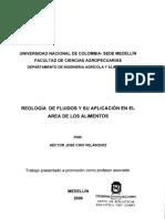 1541224054809_7.3. Ciro (2006) - reología y su aplicación en alimentos(1).pdf