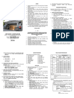 Leaflet Ppdb Online 2016-2017
